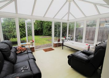 Thumbnail 2 bed bungalow to rent in Abbotts Road, Sutton