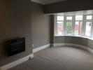Thumbnail 3 bed flat to rent in Swinley Gardens, Denton Burn