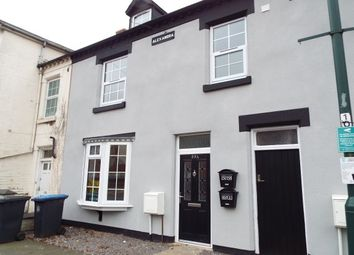 Thumbnail 2 bed property to rent in Marlborough Mews, Alcester Road, Studley