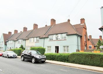 3 bed terraced house for sale in Fitzneal Street, London W12