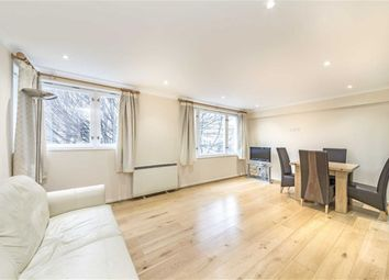 Thumbnail 1 bed detached house for sale in Southwick Street, London