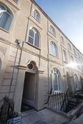 Thumbnail 1 bed flat to rent in Dover Place, Clifton, Bristol