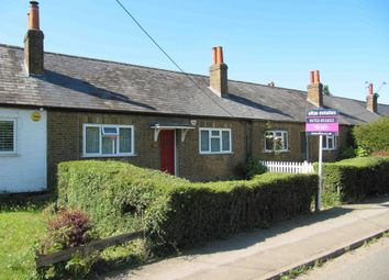 Thumbnail 2 bed cottage to rent in Mansion Lane, Iver, Buckinghamshire