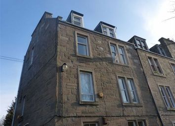 Thumbnail 2 bed flat for sale in Seafield Road, Dundee