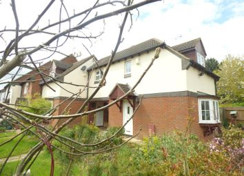 Thumbnail 1 bed property to rent in Avenue Road, Winslow, Buckingham