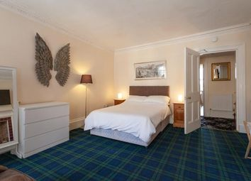 Thumbnail 3 bed flat to rent in Old Assembly Close, Royal Mile, Edinburgh