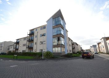 Thumbnail 2 bed flat to rent in Phoenix Way, Portishead, Bristol