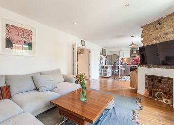 Thumbnail 2 bed flat for sale in Wilmot Street, Bethnal Green