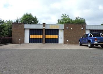Thumbnail Commercial property to let in Colemeadow Road, Redditch, Worcs