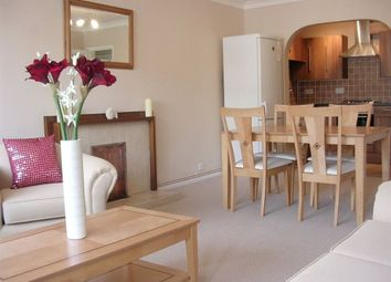 Thumbnail 4 bed flat to rent in Putney Hill, -47 Putney Hill, Putney, London