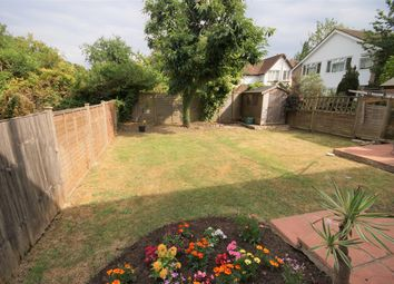 Thumbnail 2 bed maisonette to rent in Audley Court, Pinner, Middlesex