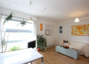 Thumbnail 2 bedroom flat for sale in Hannah Building, 56 Watney Street, Shadwell, London