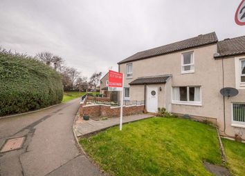 Thumbnail 2 bed detached house to rent in Hermitage Park Grove, Leith