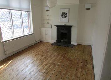 Thumbnail 3 bedroom property for sale in Emmanuel Street, Preston