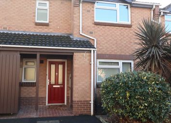 2 bed flat to rent in Stephenson Court, Glenfield, Leicester. LE3