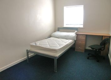 Thumbnail Room to rent in Heavygate Road, Sheffield