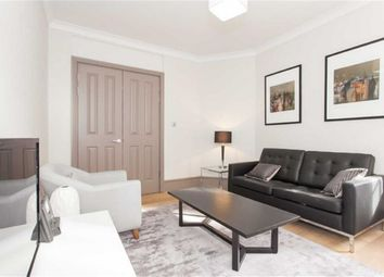Thumbnail 2 bed flat for sale in New Cavendish Street, Fitzrovia, London