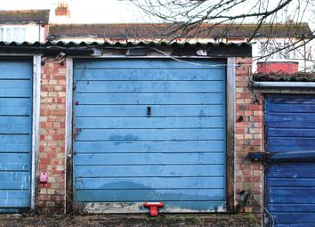 Thumbnail Parking/garage for sale in Amblecote Road, Grove Park
