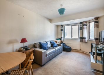 Thumbnail 1 bedroom flat to rent in Cliffe High Street, Lewes