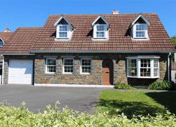 Thumbnail 3 bed property to rent in Arcadia, Pre De La Cotte, Route De Carteret, Cobo, Castel, Trp 160