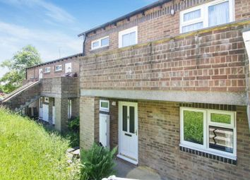 Thumbnail 1 bed flat for sale in Cotswold Way, High Wycombe