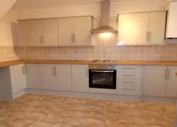Thumbnail 4 bed property to rent in Queensway, Warton, Preston