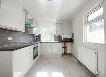 Thumbnail 3 bed detached house to rent in Downs Road, Enfield