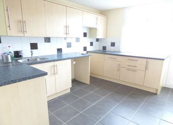 3 bed property to rent in Birch Drive, Gosport PO13