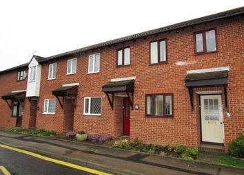 Thumbnail 2 bedroom detached house to rent in Sywell Crescent, Portsmouth