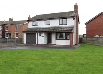 Thumbnail 3 bed property for sale in School Lane, Preston