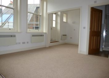 Thumbnail Studio to rent in Bute Street, Luton
