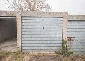 Thumbnail Parking/garage for sale in Bluebell Green, Springfield, Chelmsford