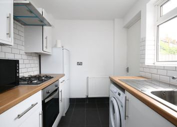 Thumbnail 2 bedroom terraced house for sale in Alfred Road, South Norwood, London