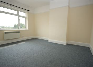 Thumbnail 1 bed flat to rent in Ferndown, Northwood, Middlesex