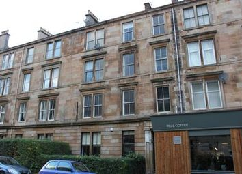 Thumbnail 5 bed flat to rent in Rupert Street, Glasgow