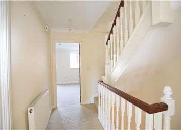 Thumbnail 5 bedroom terraced house to rent in Barbuda Quay, Eastbourne, East Sussex