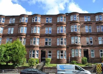 2 bed flat to rent in Tollcross Road, Glasgow G31