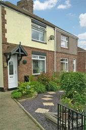 Thumbnail 3 bed semi-detached house for sale in Hawthorne Road, Ferryhill, Durham