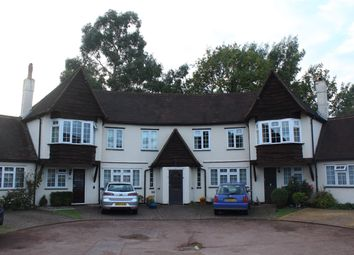 Thumbnail 2 bed flat to rent in Ivy House Road, Ickenham, Middlesex