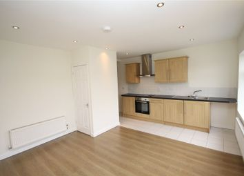 Thumbnail 1 bed flat for sale in Bellegrove Road, South Welling, Kent