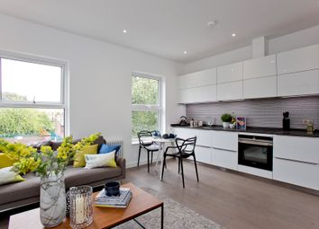 Ashmore Road, London W9. 2 bed flat