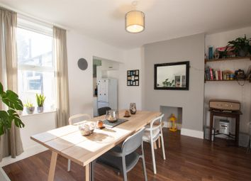 4 bed terraced house for sale in Ripon Street, Lincoln LN5