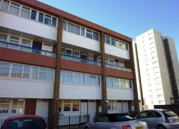 Thumbnail 3 bedroom maisonette to rent in Seabrooke Rise, Grays