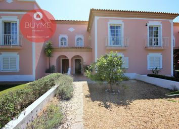 Thumbnail 3 bed detached house for sale in Almancil, Almancil, Loulé