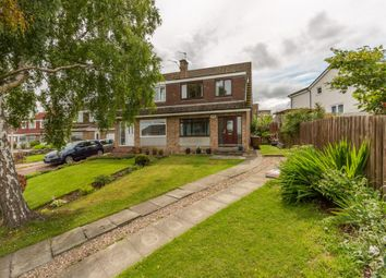 Thumbnail 3 bedroom property for sale in 250 Baberton Mains Drive, Edinburgh