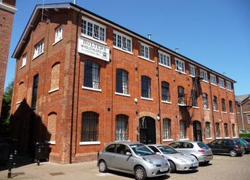 2 bed flat to rent in Holters Mill, Canterbury CT2