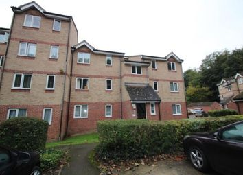 Thumbnail 2 bed flat to rent in Lucas Road, Sudbury