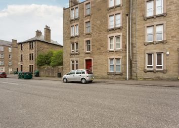 Thumbnail 1 bed flat for sale in Pitfour Street, Dundee