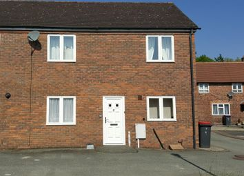 Thumbnail 2 bed property to rent in Priors Gate, Priorslee, Telford