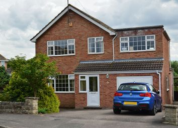 Thumbnail Room to rent in Room 2, Delabere Road, Bishops Cleeve, Cheltenham